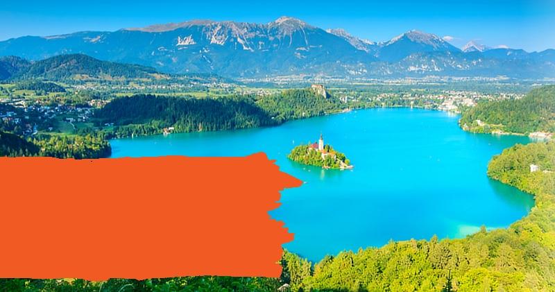 Slovinsko