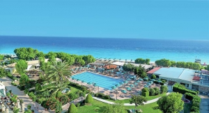 Labranda Blue Bay Beach Alexandria Club****