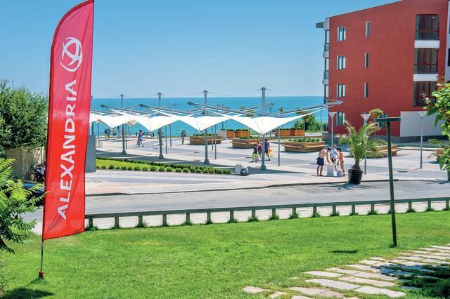Primorsko